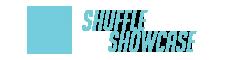 Shuffle Showcase